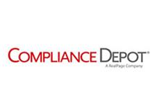 compliance-depot