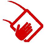 windowcleaning-icon