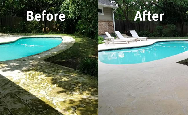 Make A Splash This Summer With Westlake