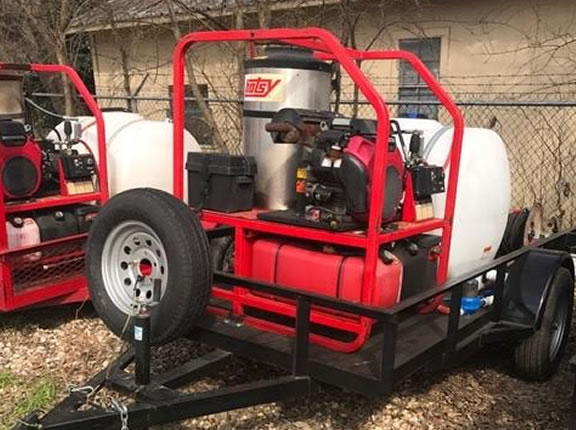 Power Washer Rental Westlake Home Amp Commercial Services