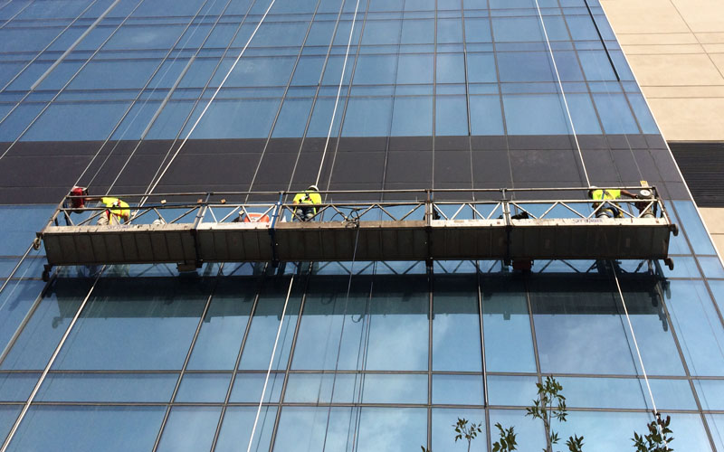 window cleaning austin shine for the best commercial window cleaning service in austin call upon our team we offer reliable and fullyinsured that gets your austins favorite commercial cleaning services westlake home