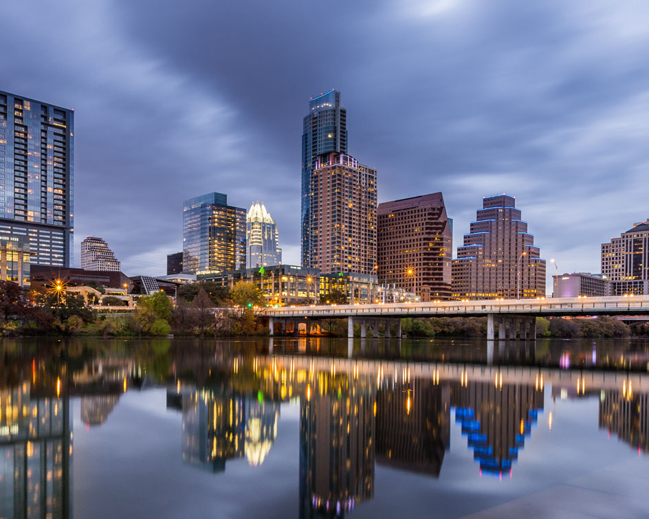 Our Favorite Upcoming Austin Events in February